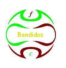 BandidosFC