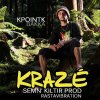Kiltir PROD / KpointK _Kraz� Kiltir PROD  (2010)