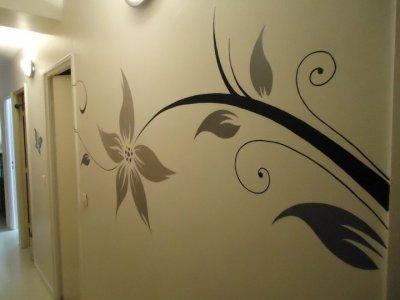 post le dimanche 09 janvier 2011 10 17 alex deco blog. Black Bedroom Furniture Sets. Home Design Ideas