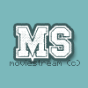 moviestream