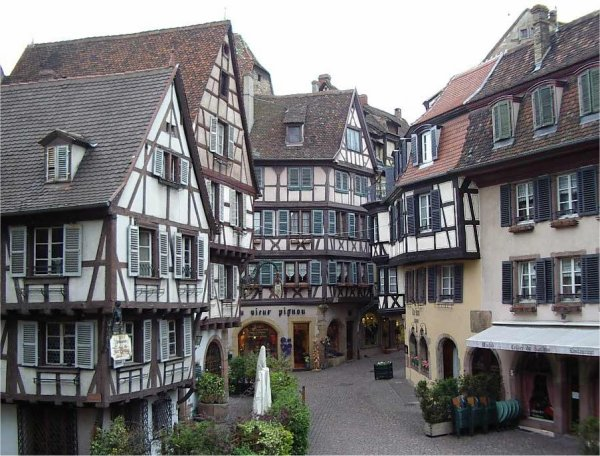 la jolie ville de colmar alsace gastronomie aoc munster france maty. Black Bedroom Furniture Sets. Home Design Ideas
