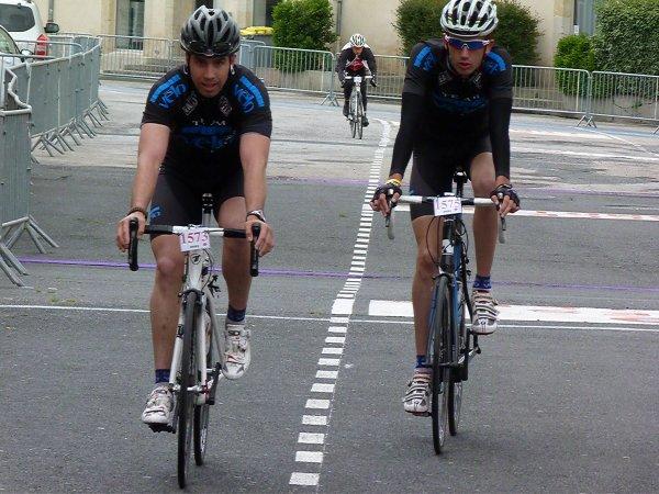 La Ronde Castraise (81)