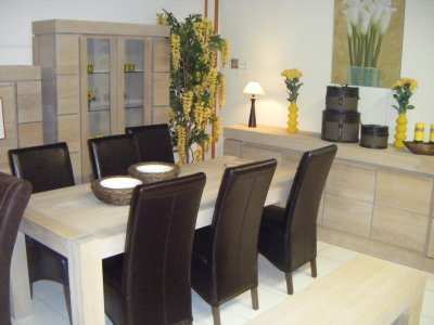 notre selection de meubles la construction de notre maison phenix. Black Bedroom Furniture Sets. Home Design Ideas