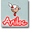 AnilocBBL