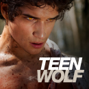 Photo de x-Love-Teen-Wolf-x