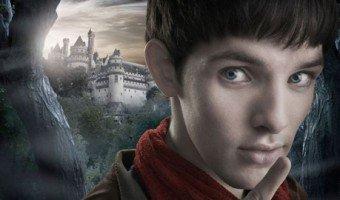 Petit Article pour vous mettre en app�tit sur la saison deux de Merlin !!