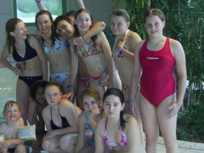 Blog de basketgirls 67 page 5 l s miiniim s d 39 soultz for Piscine saverne