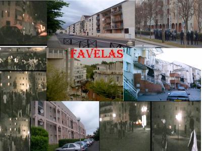 savigny le temple favelas 77secteursud est. Black Bedroom Furniture Sets. Home Design Ideas