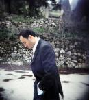 Photo de saber-robai