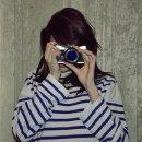 Photo de photeva