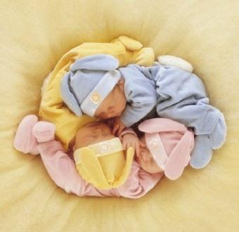 images-de-bebes