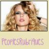 Peoplesrubriques