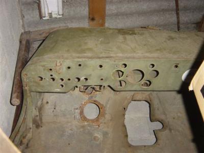 jeep willys tete du violu vosges ww1 ww2. Black Bedroom Furniture Sets. Home Design Ideas