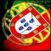 portugal-daniel