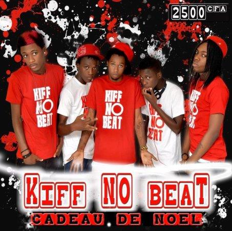 La kiffnobeat vous souhaite la bienvenue kiffnobeat for Black k kiff no beat