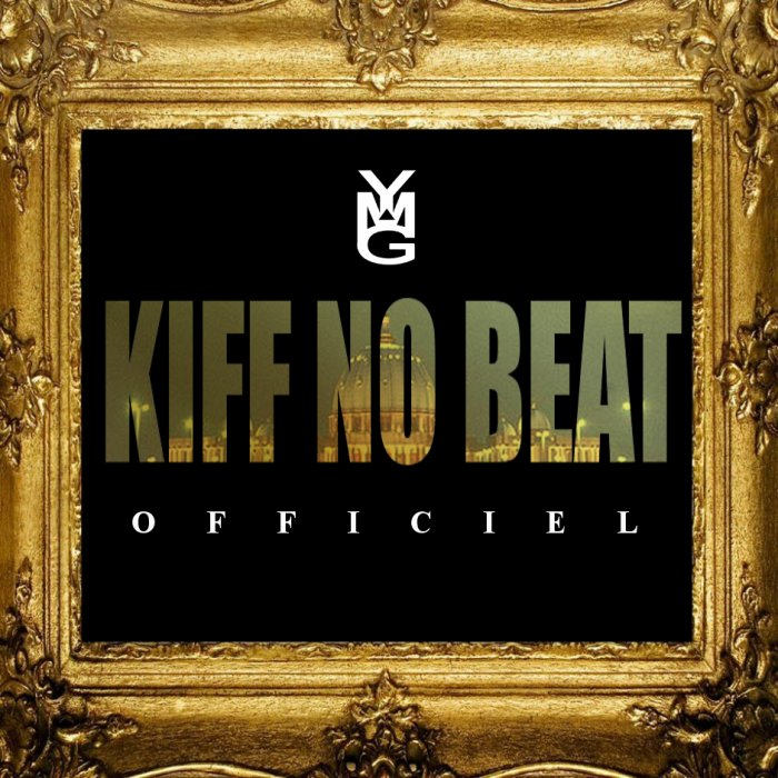 Blog music de kiffnobeat kiffnobeat for Kiff no beat chambre 13 telecharger