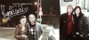 * FACT : Lors du tournage du baiser entre Daniel Radcliffe et Emma Watson, Rupert a dut quitter le plateau car il riait trop.+ Alfonso Cuaron  avait demand� a Emma, Dan et Rupert d'�crire sur leur personnage. Emma  en a fait 60 pages, bien d�taill�es, Daniel 10 et Rupert � compl�tement oubli�.  *