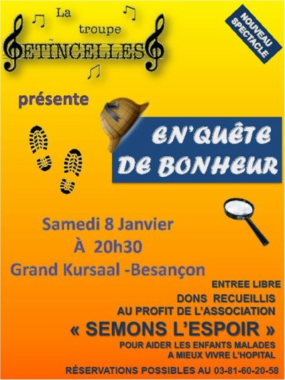 Saison 2010 / 2011