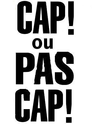 Cap ou pas Cap ? 1678930430