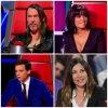 Voici le nouveau jury de The Voice
