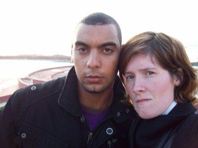 rencontre marocaine france