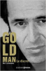 Le Myst�re GOLDMAN: une nouvelle biographie de Jean-Jacques Goldman sort demain (11.09.14) !