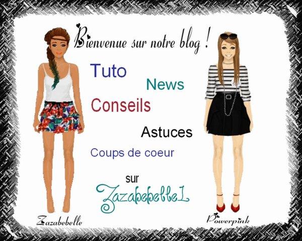 ✰ Stardoll ✰