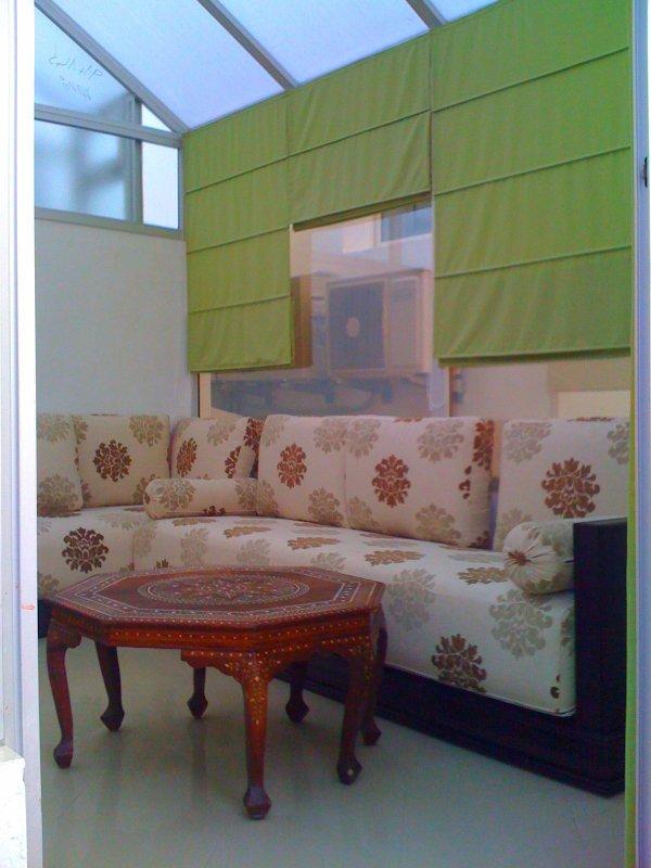 tapisserie moderne b v g. Black Bedroom Furniture Sets. Home Design Ideas