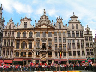 La plus belle maison du monde entier blog de maiga999 for Les plus belles maisons du monde