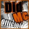 Did-Mc-Officiel