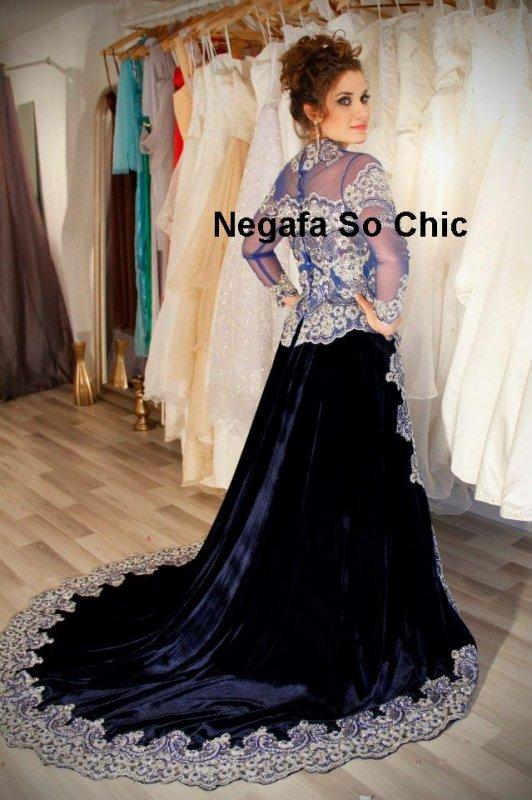 collection prestige negafa nantes. Black Bedroom Furniture Sets. Home Design Ideas