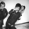 greenday7290