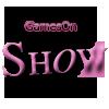 GamesOnShow