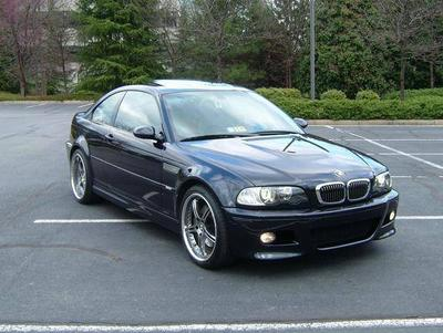 bmw m3 e46 le monde de la bmw. Black Bedroom Furniture Sets. Home Design Ideas