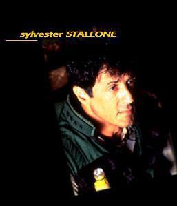 fan-sylvester-stallone
