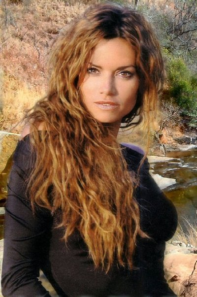 chauvin online dating Alberta online dating and matchmaking service for alberta singles and personals find your love in alberta now.
