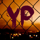 Photo de YouthPrison