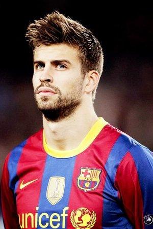 le plus beau espagnol