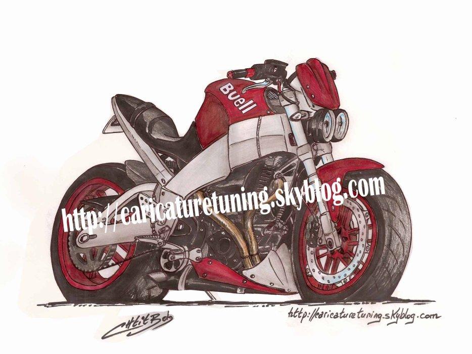 La 1190RX sur un site sympa de caricature 3092492325_2_3_j58y9rzD