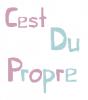 CestDuPropre
