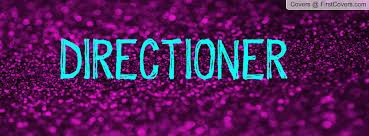 ♥ PRESENTATION ♥
