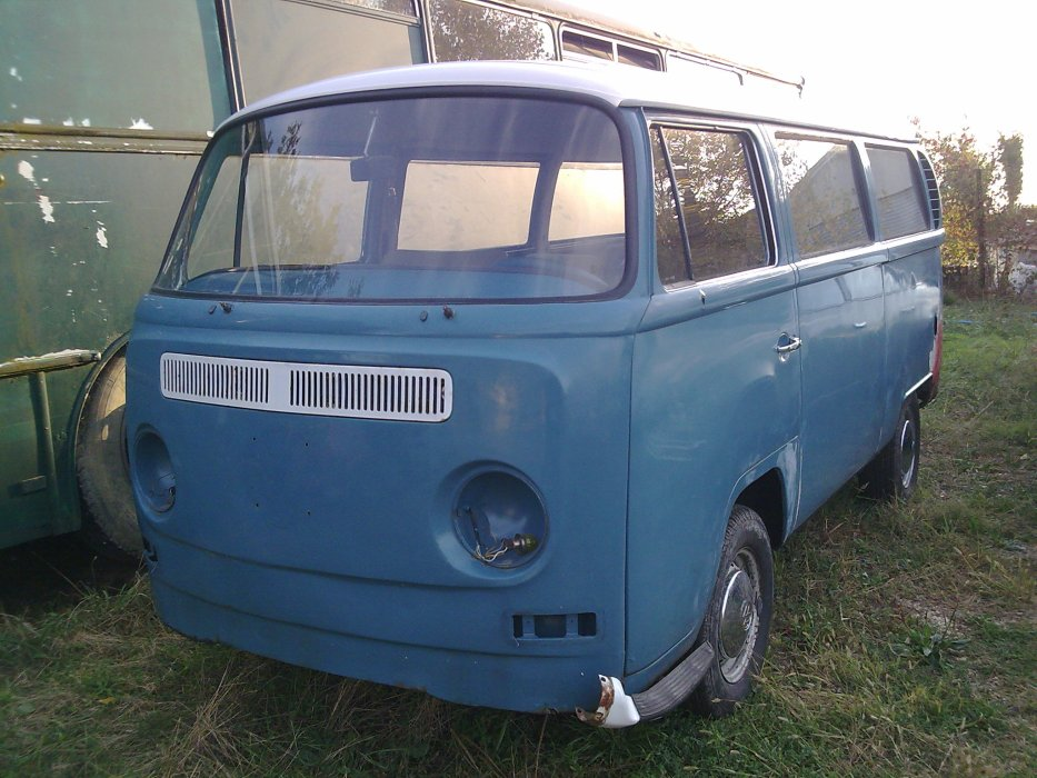 monsterpulsar 39 s blog 1968 vw combi bay window volkswagen t2 custom blog. Black Bedroom Furniture Sets. Home Design Ideas