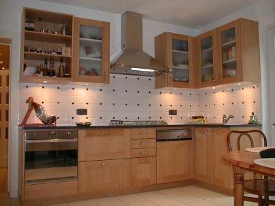 element de cuisine manar mobilier. Black Bedroom Furniture Sets. Home Design Ideas