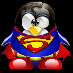 Blog de lestuxsdu56 blog de lestuxsdu56 - Pingouin rigolo ...