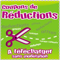 Blog de ilovehardnheavy mes bons plans - Mes bons de reduction ...