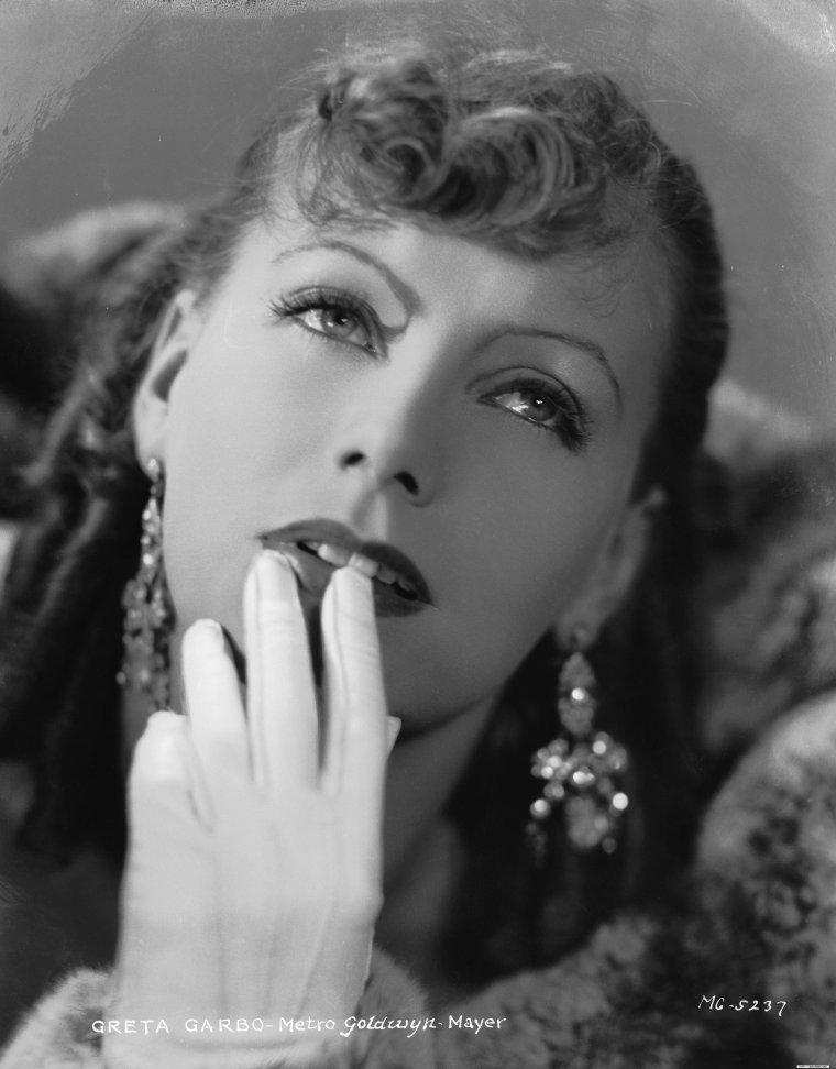 Greta garbo les plus belles stars d 39 hier et d 39 aujourd 39 hui for Greta garbo morte