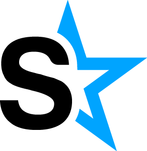 ☼ Bienvenue sur le blog de l'�quipe Skyrock !!   ☼