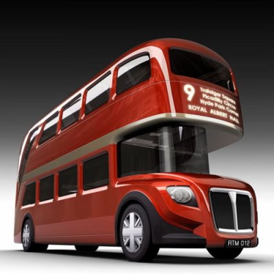 les bus anglais angleterre reve evasion 39 s blog. Black Bedroom Furniture Sets. Home Design Ideas