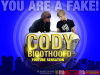 Totalbuzz et Cody