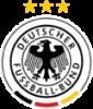 deutscher-fussball-bund